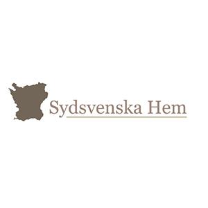Sydsvenska Hem AB