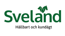Sveland Djurförsäkringar